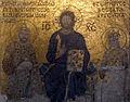 Istanbul.Hagia Sophia072.jpg