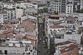 Istanbul - Landscapes of Turkey - Geography of Turkey 04.jpg