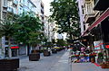 Istanbul Darafsh (35).jpg