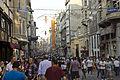 Istiklal Cadessi, Istanbul (6163499924).jpg