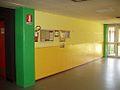 IstitutoSegantiniNova13Atrium.jpg