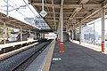 Itakura-toyodaimae-station-platform 20210420 135424.jpg