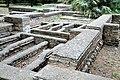 Italy-0227 - Porta Romana Necropolis (graveyard) (5142715128).jpg