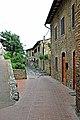 Italy-1022 (5198074245).jpg