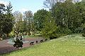 Itteville IMG 2672.jpg