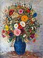Iványi - Colourful Field Bouquet.jpg