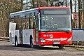 Iveco Crossway LE Weser-Ems-Bus Barßel.jpg