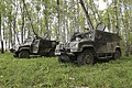 Iveco LMV Lynx of the Russian Airborne Troops 01.jpg
