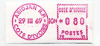 Ivory Coast stamp type A4A.jpg
