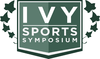 Ivy Sports Symposium.png