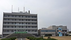 Iwanuma City Office.jpg