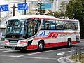 Iwate-kenpoku-bus-1481.jpg