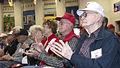 Iwo Jima survivors reunion 150213-M-RX595-526.jpg