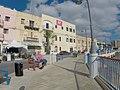 Ix-Xatt Ta' San Ġorġ, San Ġiljan, Malta - panoramio (1).jpg