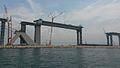 Izmit Bay Bridge, June 2015 - 3.jpg