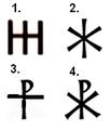 Jézus monogramok.PNG