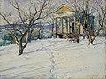 Jørgen Sørensen - Winter - NG.M.00676 - National Museum of Art, Architecture and Design.jpg
