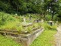 Jüdischer Friedhof Seesen 7980.jpg