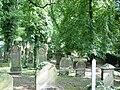 Jüdischer Friedhof Sontheim 1.JPG