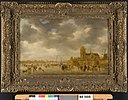 J.J. van Goyen - IJstafereel bij Dordrecht - NK1890 - Cultural Heritage Agency of the Netherlands Art Collection.jpg