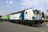 J27 442 Siemens Vecctron.jpg