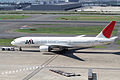 JAL B777-200(JA009D) (5054579738).jpg