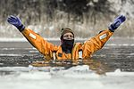 JBER Fire Department conducts cold water and ice-rescue training 151220-F-YH552-024.jpg