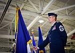 JBLE welcomes new commander 170622-F-IT851-086.jpg