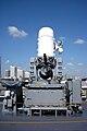 JMSDF DDH-181 Hyuga CIWS.jpg