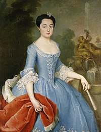 JM Falbe - Henriette Amalie von Anhalt-Dessau (1740-45).jpg