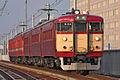 JNR 711 series EMU 119.JPG