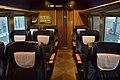 JRH DMU261-201 Green(first class) seat.jpg