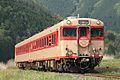 JRW DC kiha58 series Mimasaka-suro-life 0509.jpg