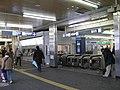 JR Nishifunabashi sta 002.jpg