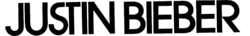JUSTIN BIEBER Logo.png