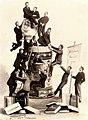 JW Hornung - Abiturum Sommer 1903 (EFM020).jpg