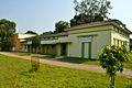 Jabalpur Engineering College (JEC)'s Electrical Department.jpg