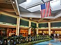 Jacksonville International Airport - panoramio (1).jpg