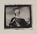 Jacobite broadside - Edgar Miniature of Prince Charles Edward Stuart.jpg
