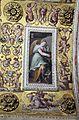 Jacopo zucchi e il poppi, allegorie dei quattro temperamenti, melancolico, 1570-73 circa.jpg