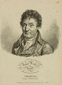 Jacques Alexandre César Charles.jpg