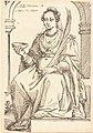 Jacques Stella, Sibylla Tiburtina, 1625, NGA 30759.jpg
