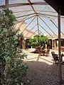 Jacuzzi Family Vineyards & Winery, Sonoma Valley, California, USA 23.jpg