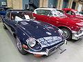 Jaguar E-Type (3) Travelarz.JPG