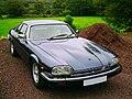 Jaguar XJS 3,6.JPG