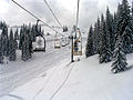 Jahorina ski-lifts.jpg