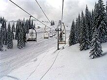 220px Jahorina ski lifts