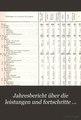 Jahresbericht über die leistungen und fortschritte in der gesammten medicin ... (1.)-51 jahrg.; 1866-1916 (IA bub gb YzegAAAAMAAJ).pdf