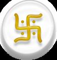 JainismSymbol.PNG