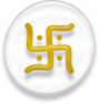 http://upload.wikimedia.org/wikipedia/commons/thumb/9/98/JainismSymbol.PNG/90px-JainismSymbol.PNG
